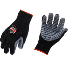 Vibration Gloves
