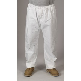 Lakeland TG301 MicroMax Pants (50/Case)