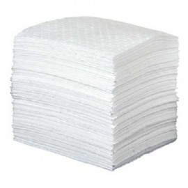 Brady OP100 Oil Plus Sorbent Pads
