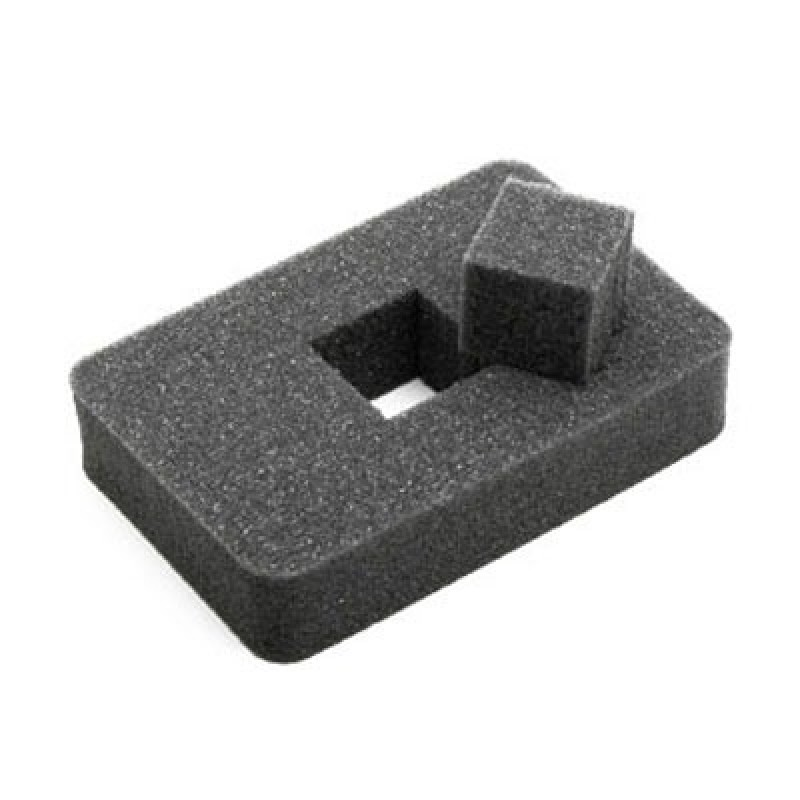 Pelican Pick 'N' Pluck Foam Insert (for 1010 Case)