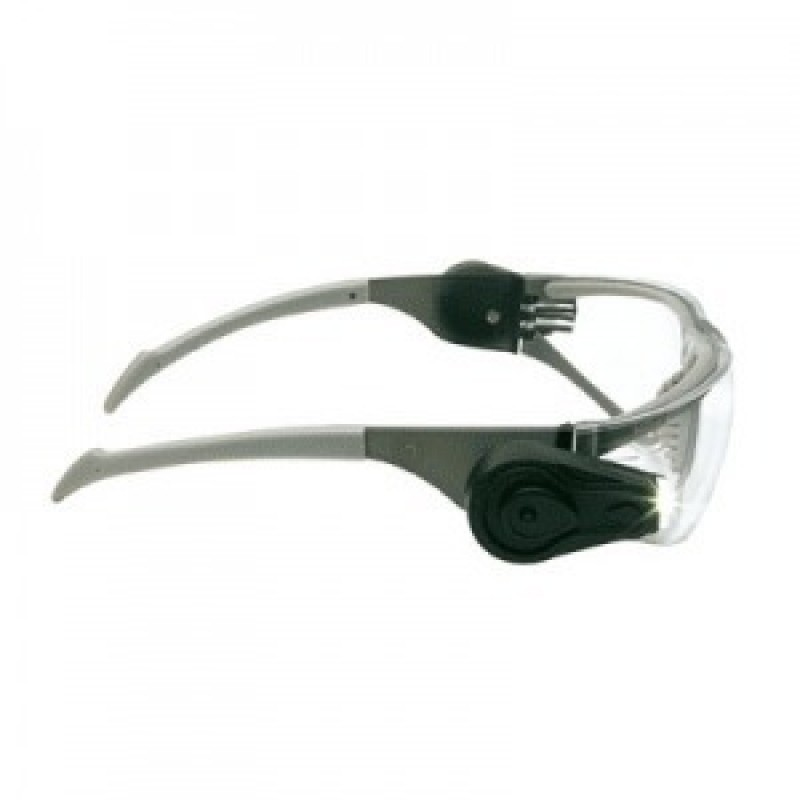 3M™ Light Vision™ Protective Eyewear