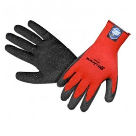 Performance Dipped Cut Resistant Gloves