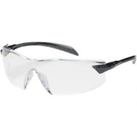 PIP 250-45-0020 Radar Safety Glasses 144/CS