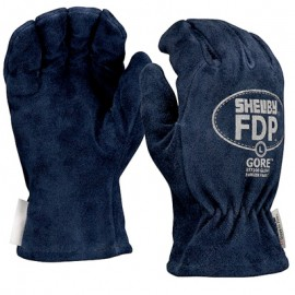 Shelby 5228 FDP Koala Gloves with Gauntlet (1 PR)