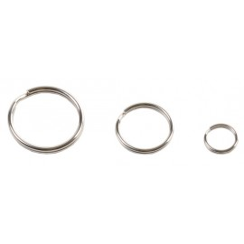"3M™ DBI-SALA® Quick Ring 0.75"" 1500024, 25 EA/Case"