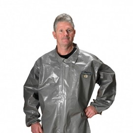 Lakeland C3T110 ChemMax 3 Coverall 6/Case