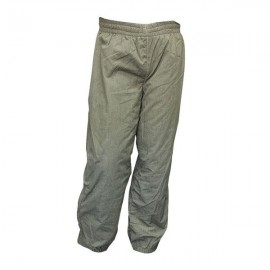 Chicago Protective Apparel  74 CAL Arc Flash Pants