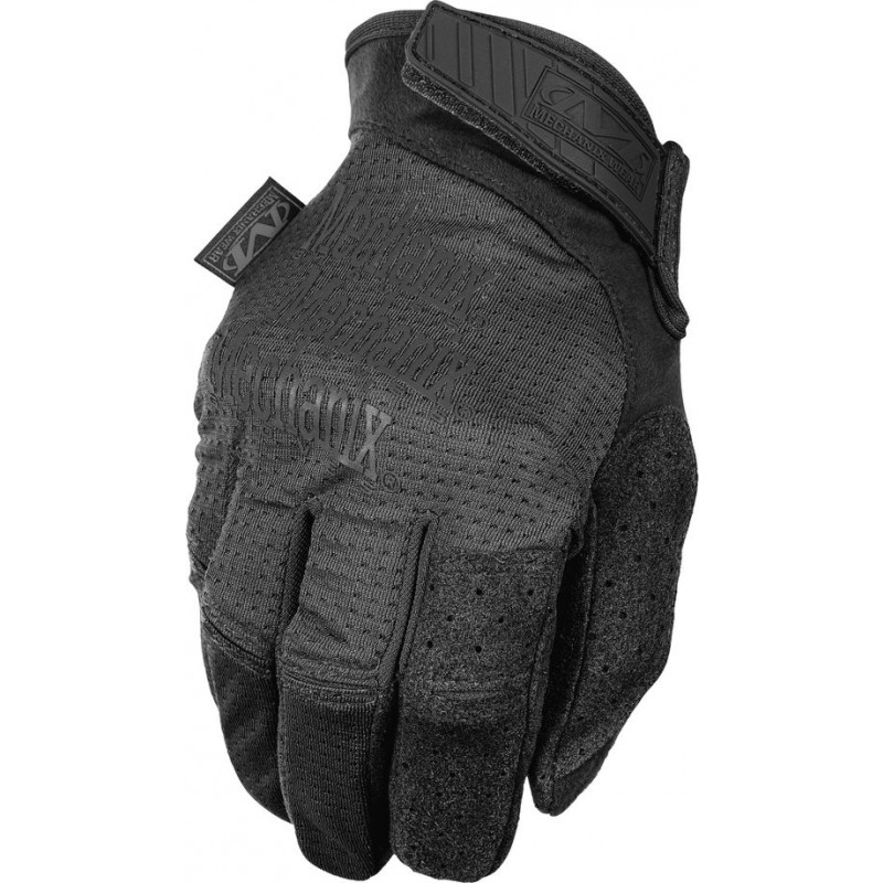 Mechanix Wear Specialty Vent Covert Shooting Gloves (1 Pair)