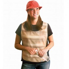 Occunomix MiraCool Poncho Vest
