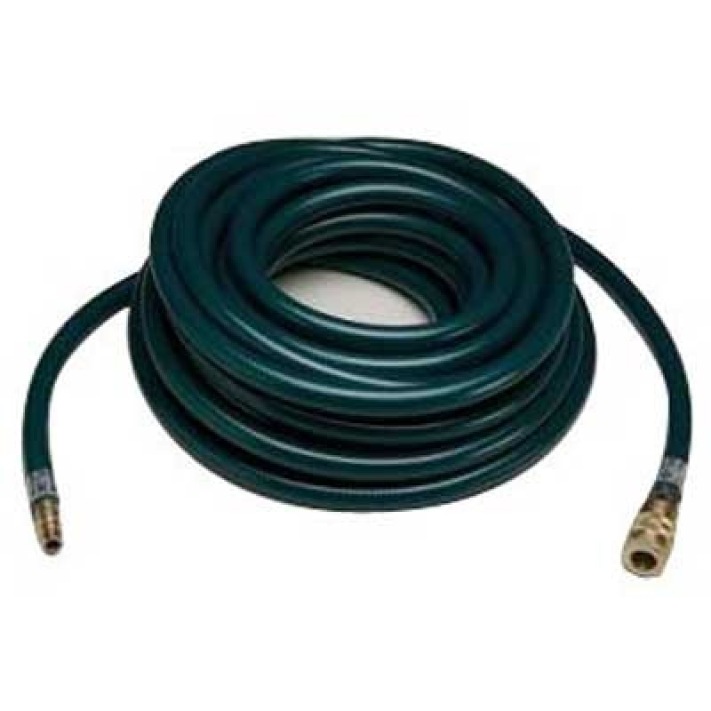 Astro/Nova 2035 2000 Air Supply Hose 50' (Low Pressure)