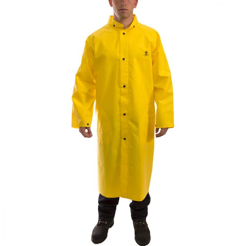 Tingley DuraScrim Coat Front C56207