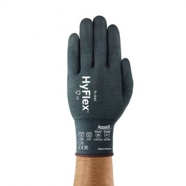 Ansell HyFlex 11-541 Work Gloves (1 PR)