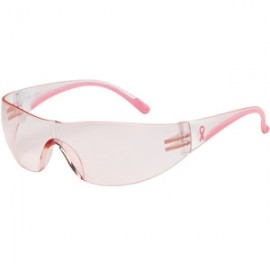 PIP 250-10-0904 Eva Safety Glasses 144/CS