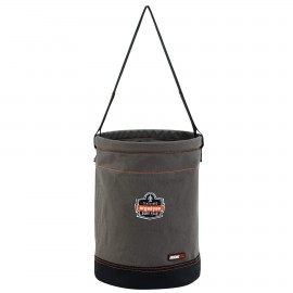 Ergodyne 14930 Arsenal 5930 Web Handle Canvas Hoist Bucket
