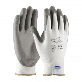 Great White Gloves 19-D622