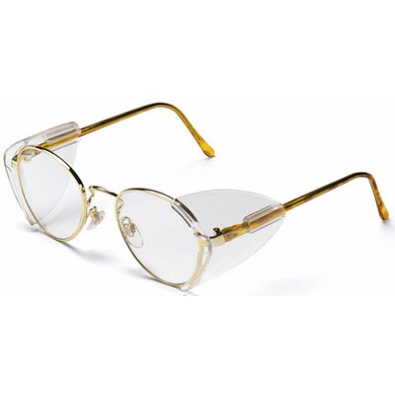 MCR Tahoe Reading Safety Glasses 1/DZ