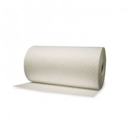 Brady Oil Plus Sorbent Roll