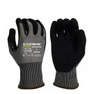Armor Guys 00-850 Kyorene Pro ANSI A5 Cut Work Gloves 1/DZ