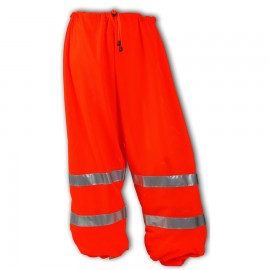 Tingley P70029.L-XL Class E Pants