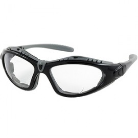 PIP 250-51-0015 Fuselage Reader Safety Glasses +1.50 72/CS