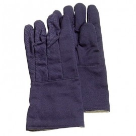 CPA 14 Inch Indura Ultra Soft Arc Flash Gloves