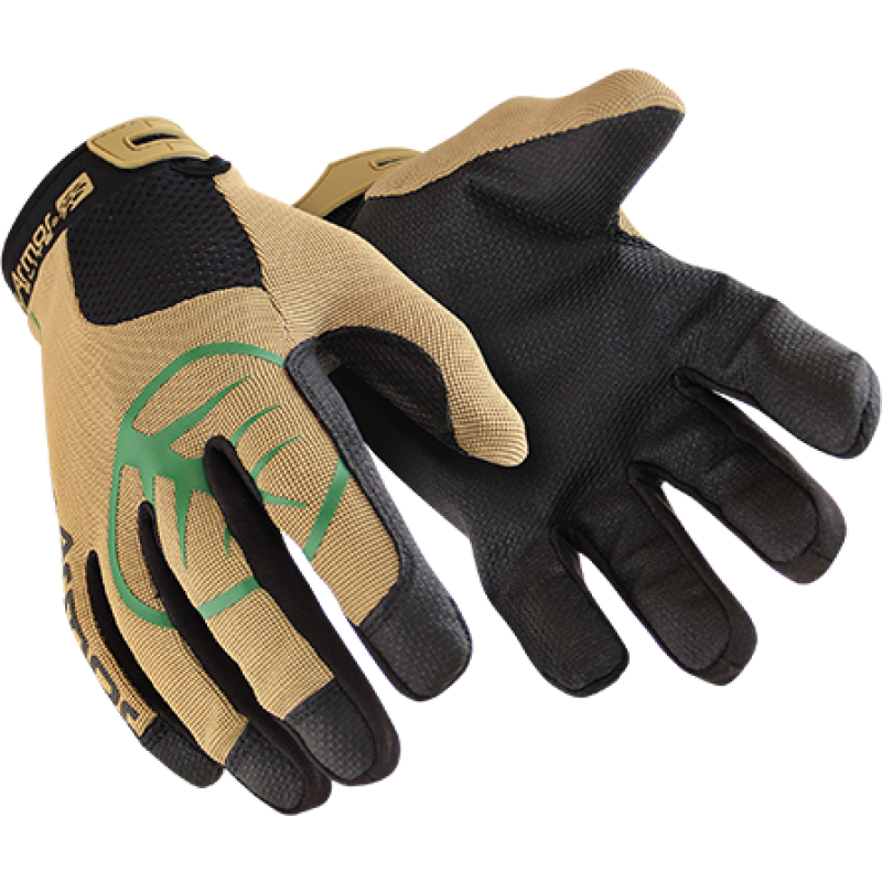 Hexarmor Thornarmor 3092 Thorn Resistant Work Gloves