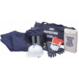 Chicago Protective Apparel AG43