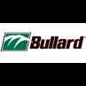 Bullard C33 33KGP 6pt Pinlock Classic Full Brim Style Kelly Green Hard Hat 20/Case