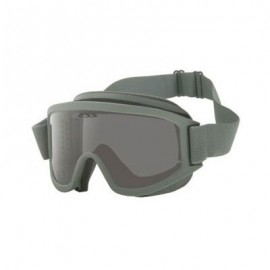 ESS Striker Series Land Ops Goggle in Foliage Green