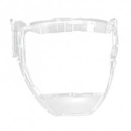 3M™ Visor Surround Assembly AS-170, Clear