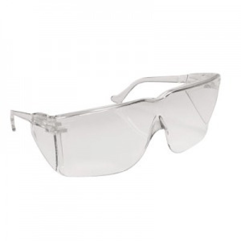 aosafety tour guard iii safety glasses ao safety glasses