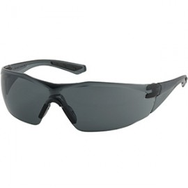 PIP 250-49-0521 Pulse Safety Glasses 144/CS