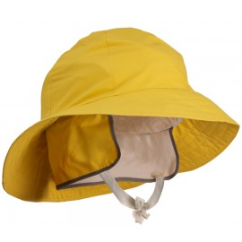 Tingley H53237.XL Industrial Work hat