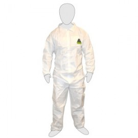Cordova MP200 Defender II™ Coverall 25/Case