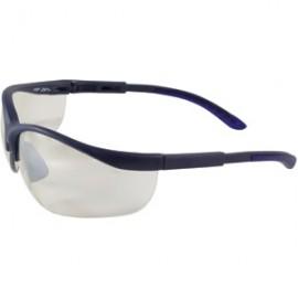 PIP 250-21-0102 Hi-Voltage AC Safety Glasses 144/CS