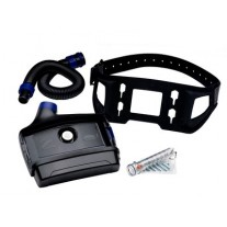 3M™ Versaflo™ TR-616N PAPR Assembly (HC Battery, BT-30 Breathing Tube, HD Belt)