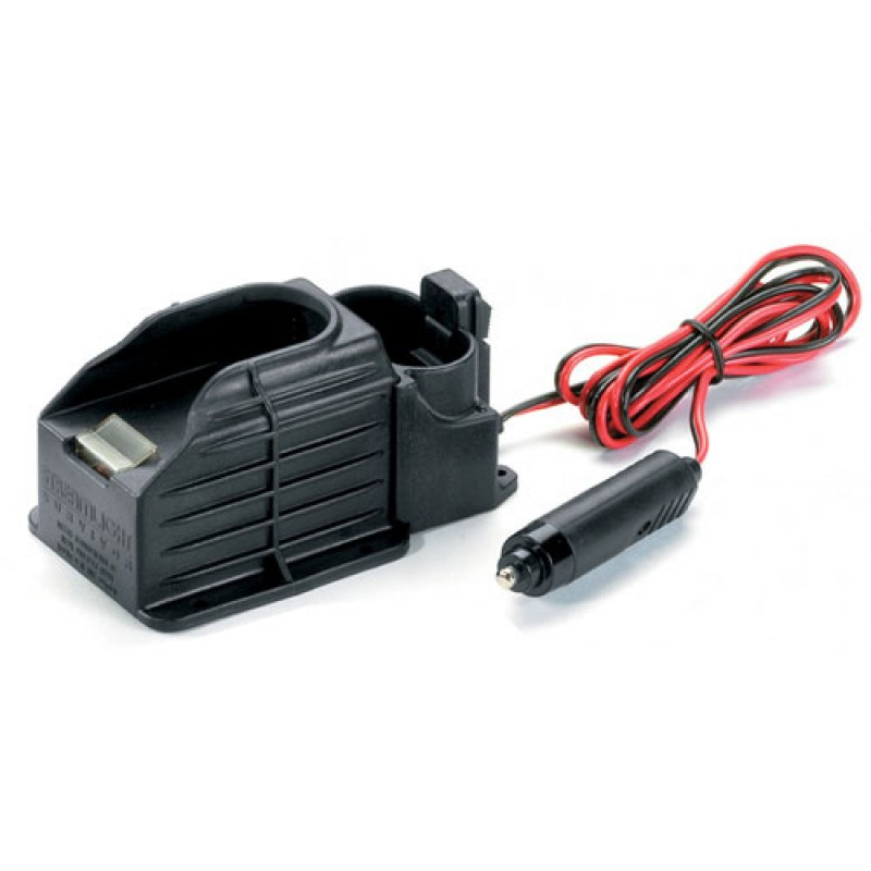 Streamlight  DC Fast Charger