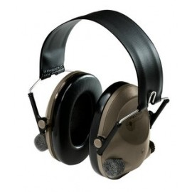 3M Peltor Sound-Trap Slimline Earmuff MT15H67FB