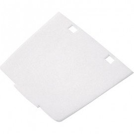 RPB Safety 03-981 PX4 Prefilter (Packet of 10)