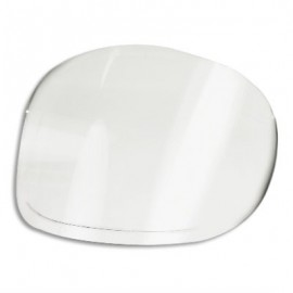 3M™ Facepiece Lens 7884, Replacement Part
