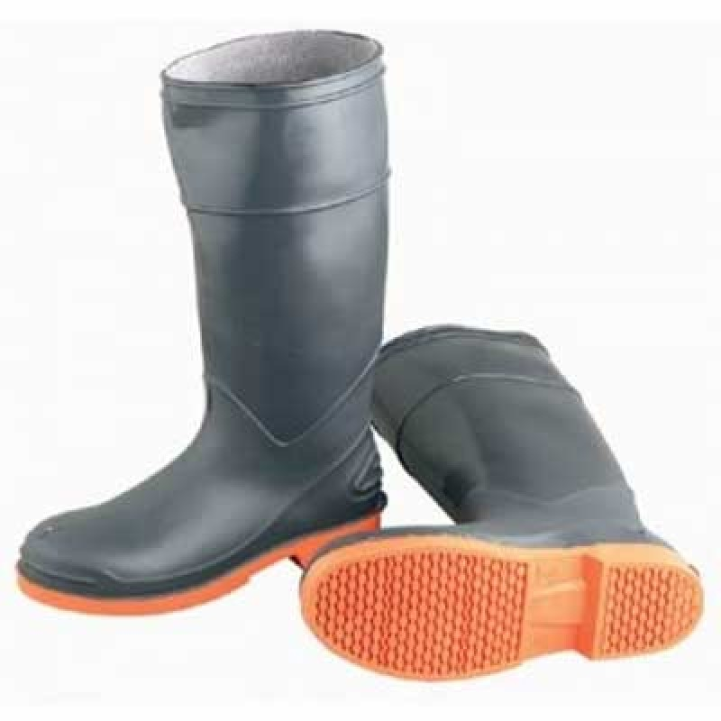 Onguard SureFlex 16 inch Steel Toe Boot