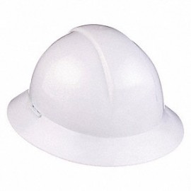 Honeywell A49R010000 'Everest'' - Full Brim Hard Hat 12/Case