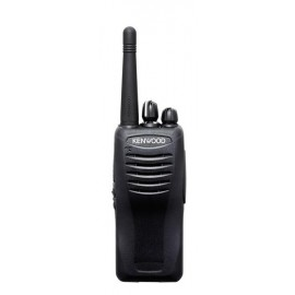 ProTalk Portable Business Radios - 5 Watt