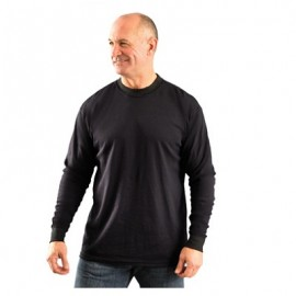 Classic Flame Resistant Long Sleeve T-Shirt - Level 2
