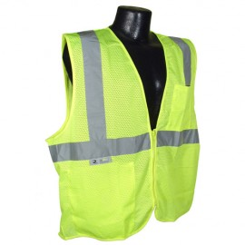 Radians Economy Class 2 Self- Extinguishing Vest