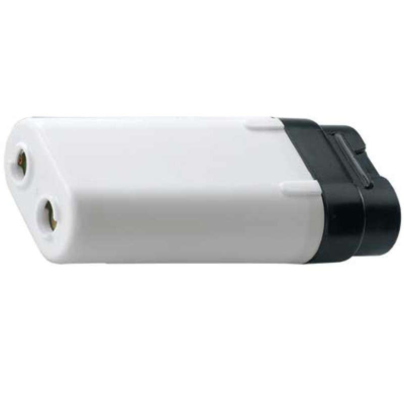 Streamlight Battery Pack Assembly - White Sleeve