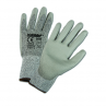 West Chester PosiGrip 720DGU/XS Cut Resistant Work Glove