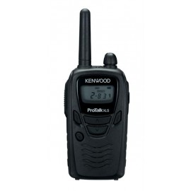 ProTalk XLS Portable UHF Business Two-Way Radio