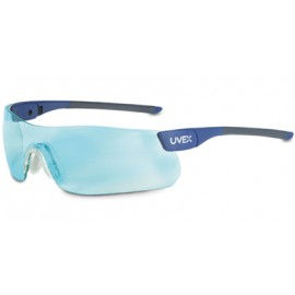 Precision Pro Safety Glasses with SCT-Blue Lens