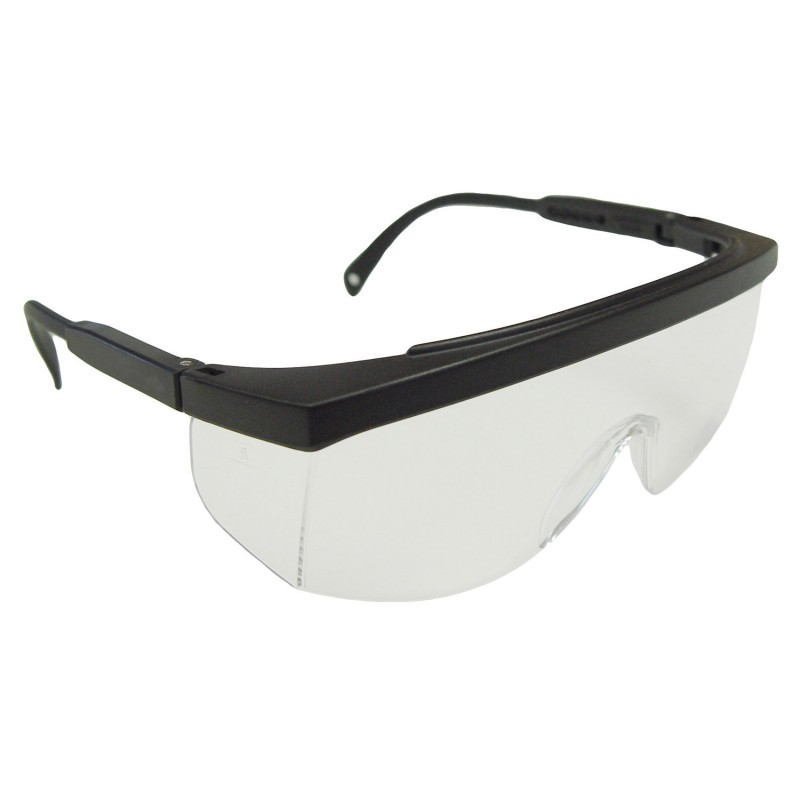 Radians Galaxy™ Safety Glasses